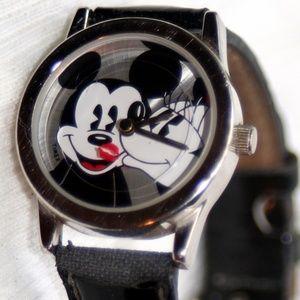 Timex Accessories - Disney Ladies Watch